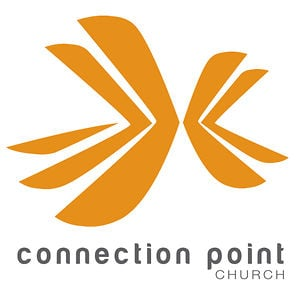 Profile picture for Connection Point Church