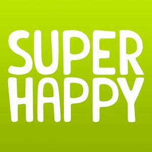 Profile picture for Super Happy Block Party