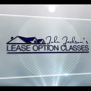 Profile picture for Leasing to Buy, LLC