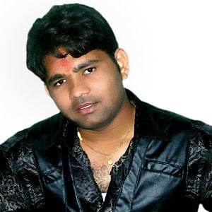 Profile picture for krunal rana 09624052050