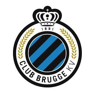 Profile picture for Club Brugge