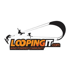 Profile picture for Loopingit