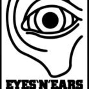 Profile picture for Eyes'N'Ears Media Films