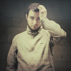 Profile picture for Mathias König