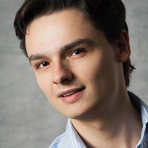 Profile picture for Ondřej Svoboda