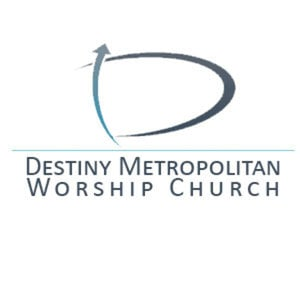 Profile picture for Destiny Metropolitan Worship Ch.