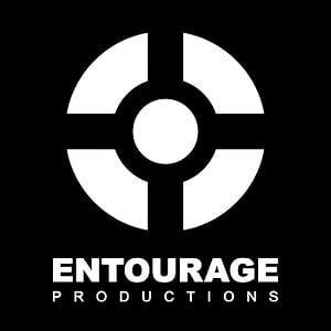 Profile picture for ENTOURAGE Productions