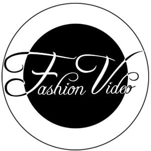 Profile picture for fashionvideo76