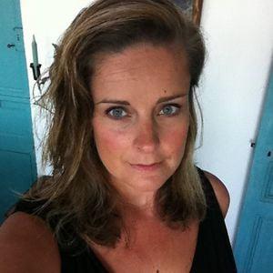 Profile picture for Emma Johnston