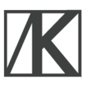 Profile picture for k-devices