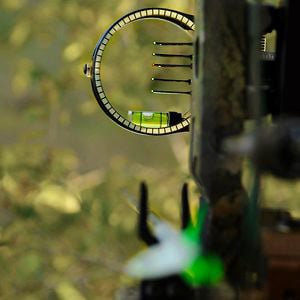 Profile picture for Open-Country Bowhunter