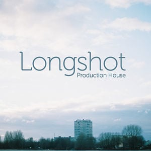 Profile picture for Longshot Production House