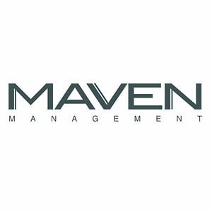 Profile picture for Maven Management