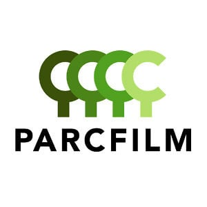 Profile picture for Parcfilm