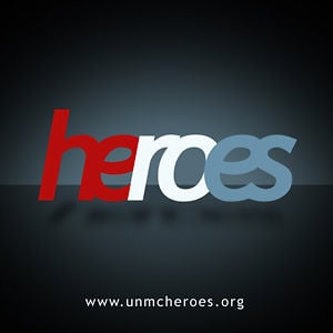 Profile picture for UNMC HEROES