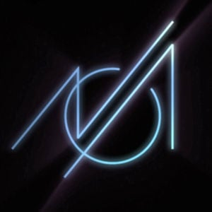 Profile picture for NOA - Nils Ossian Andersson
