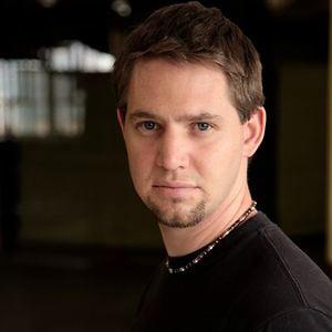 Profile picture for Eric S. Filson
