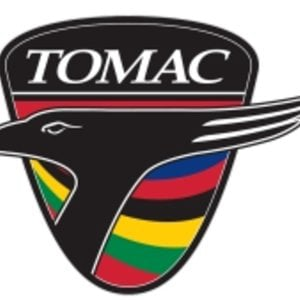 Profile picture for Tomac Australia