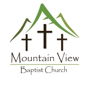 Profile picture for Mountain View Baptist Church