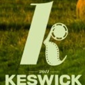Profile picture for Keswick Film