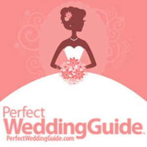 Profile picture for Minneapolis Wedding Photographer