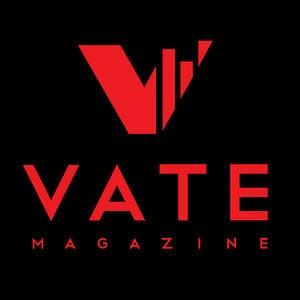 Profile picture for VATE Magazine