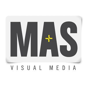 Profile picture for MAS Visual Media