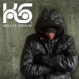 Profile picture for Kellys Sevlac (Mashup)