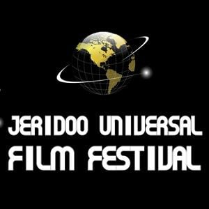 Profile picture for Jeridoo Universal Film Festival
