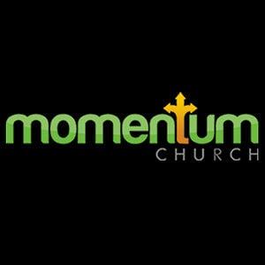 Profile picture for Momentum Church