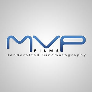 Profile picture for MVP Films