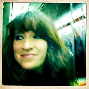 Profile picture for Valentina Camacho