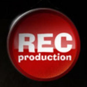 Profile picture for rec production