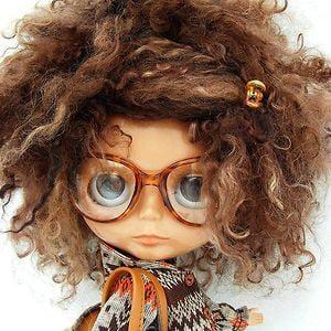 Profile picture for Nina Marucelj