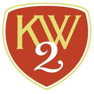 Profile picture for kw2ideas