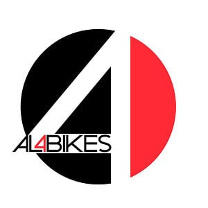 Profile picture for Al4bikes Team