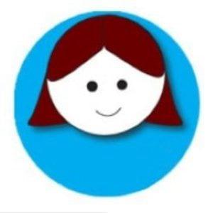 Profile picture for pollyanna theatre