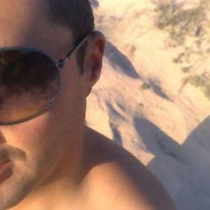 Profile picture for Claudio Teixeira