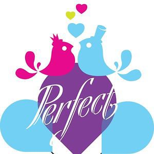 Profile picture for PerfectWeddingsEvents