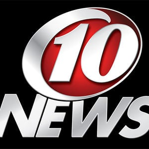 Profile picture for WTSP 10News