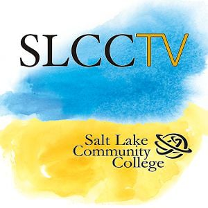 Profile picture for SLCC TV