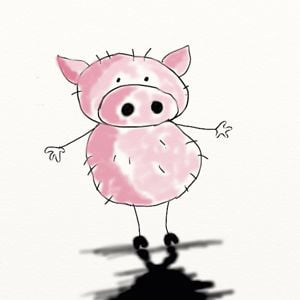 Profile picture for PigLIT
