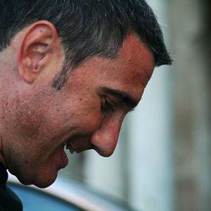 Profile picture for Salvo Zannelli