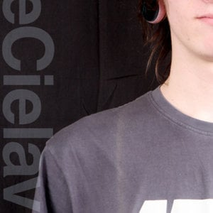 Profile picture for Alex Roze