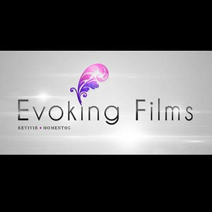 Profile picture for Evoking Films