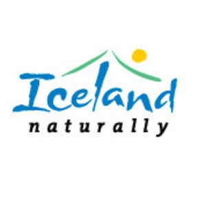 Profile picture for Iceland Naturally
