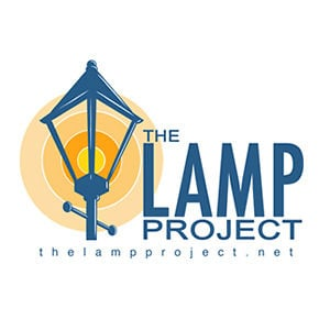 Profile picture for thelampproject