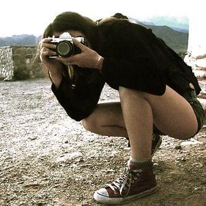 Profile picture for Lucrecia Ferraro