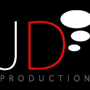 Profile picture for Just Dream Production