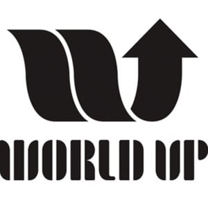 Profile picture for World Up